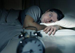 approccio multidisciplinare ai disturbi del sonno